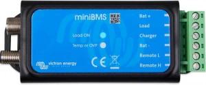 minibms