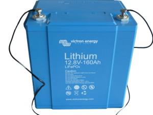 victron-lifepo4-160-ah-vorn1