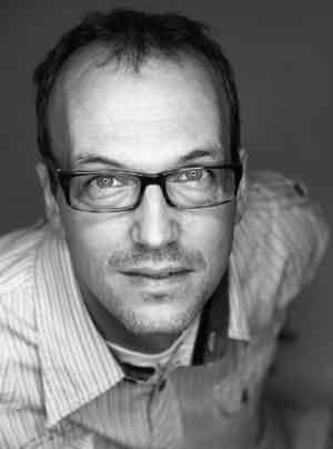 alex-john-interaktiver-podcast